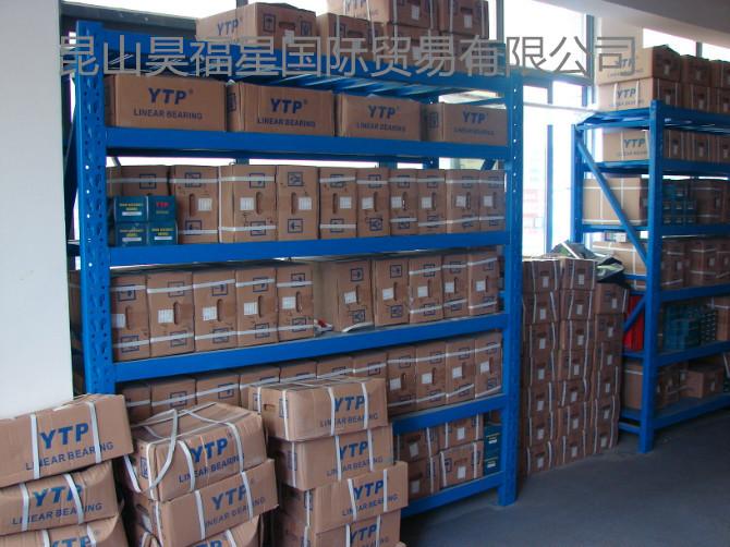 泉州YTP直线轴承LM8UU现货供应 有品质的YTP直线轴承推荐
