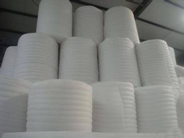 茶山再生棉廠家-哪里能買到價格適中的海綿