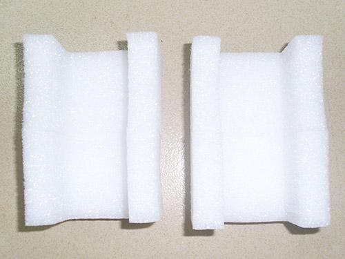 石排珍珠棉發泡-耐用的珍珠棉發泡-鑫坪包裝材料提供