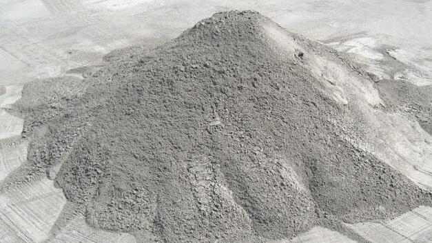 宁波哪有供应口碑好的宁波包装水泥批发 宁波水泥