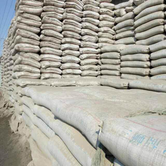 宁波水泥价格|宁波地区销量好的宁波水泥黄沙