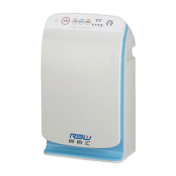 锐铂汇空气净化器品牌-净化效果好的锐铂汇空气净化器哪里买