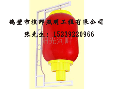 黑龙江led灯笼,买LED灯笼就到煌邦照明工程
