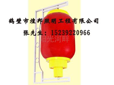 LED灯笼生产厂家-供应河南LED灯笼
