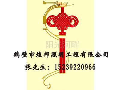 led中国�结厂家――上哪买寿命长的LED中国结