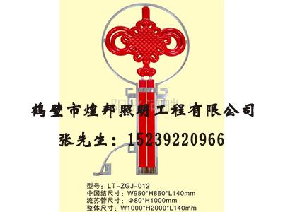 河南高节能LED中国结推荐,led灯笼