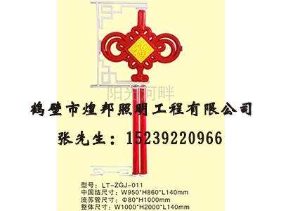 江西哪里有卖LED中国结-使用寿命长的LED中国结推荐