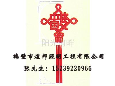LED中国梦价格行情_LED中国梦哪家好