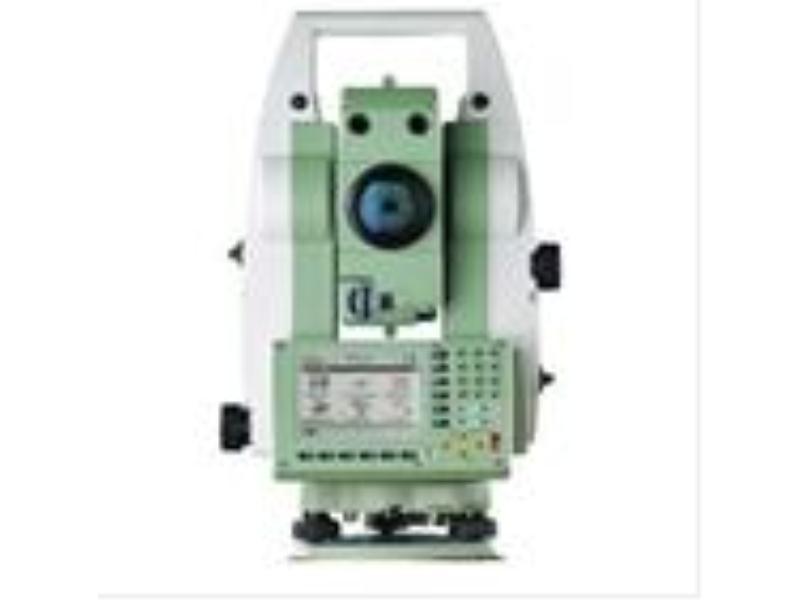 徕卡TPS1200代理-泉州徕卡TPS1200厂家直销
