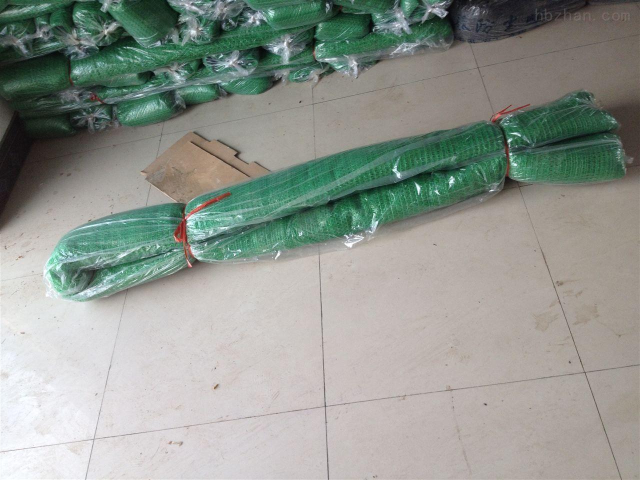 专业供应防尘网_买专业的杭州温州宁波防尘网,就来双丽建材