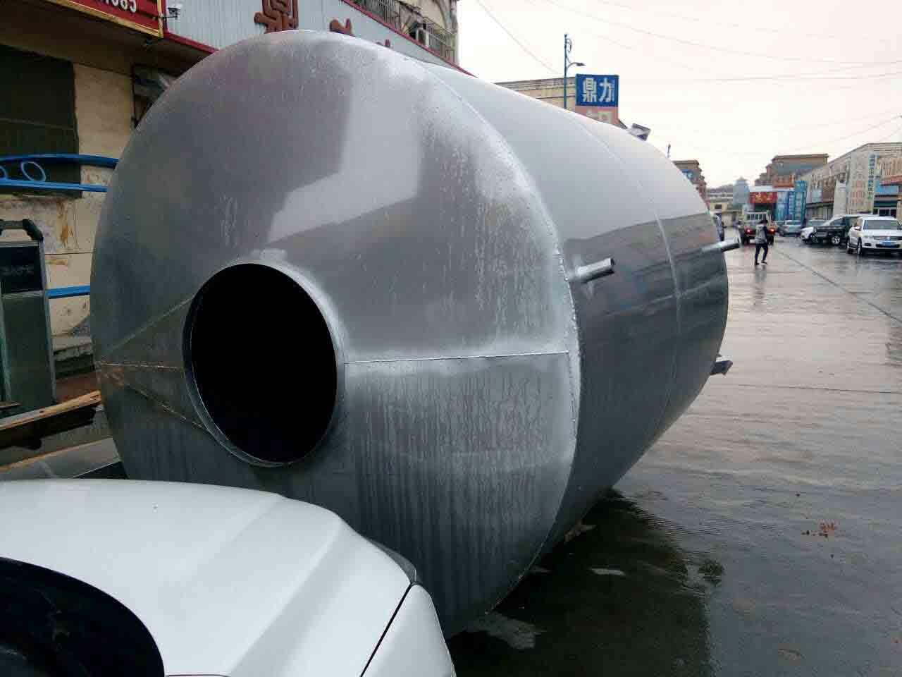 加工→不锈钢消防水箱→买→不锈钢消防水箱认准→文海水箱