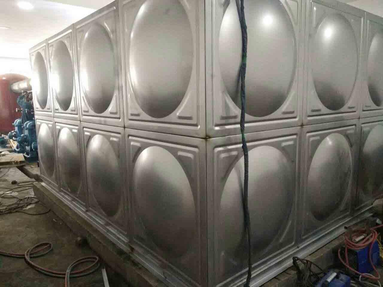 <<向㊧向㊨>>供应消防水箱_文海金属制品提供实惠的消防水箱