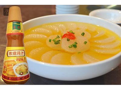 河南中西餐调料供销|洛阳可靠的中西餐调料厂家推荐