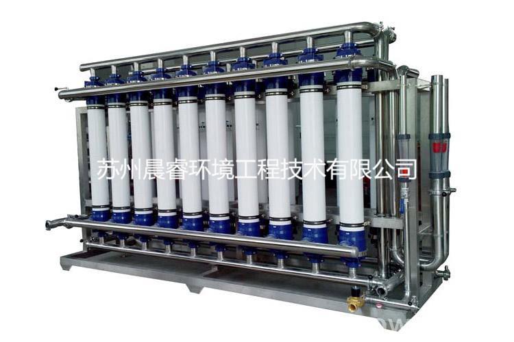 苏州优惠的工业生产用水处理设备批售,连云港软化水处理设备