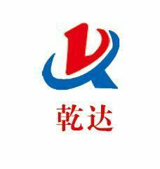 海南钢chen四fu管dao批发-na里能买到优惠的chen塑管dao