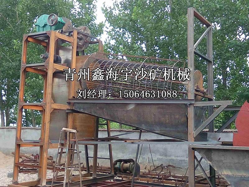 制沙机厂家哪里多 批发制沙机是哪家 二手制沙机谁卖 【好的】