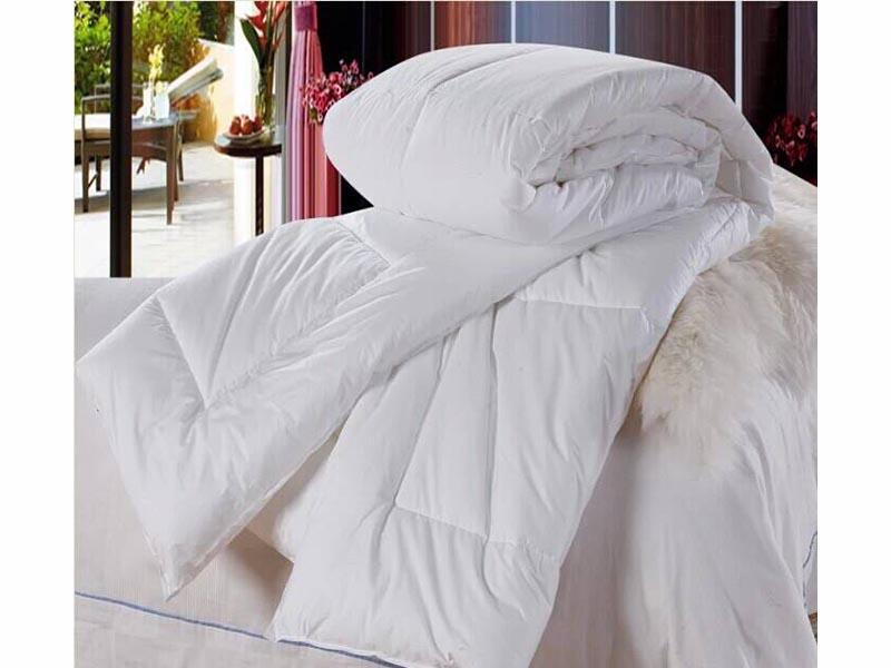 蘭州床單被罩,甘肅床單被罩-蘭州鹿原鳥知名的床單被罩供應商