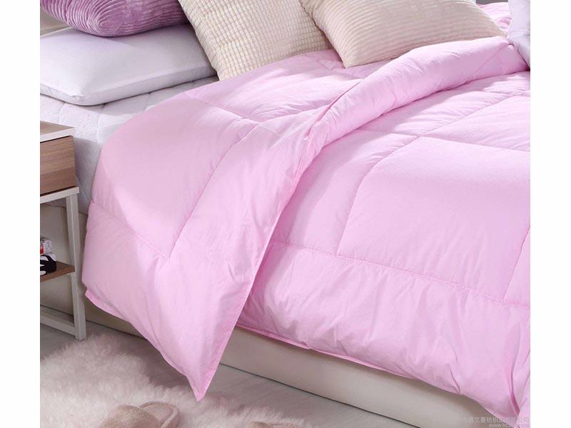 甘肃哪里有卖床上用品的-在哪能买到品质好的兰州床上用品