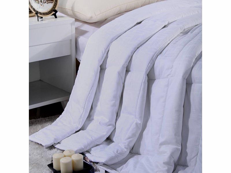 兰州床上用品-大量供应出售精良的床上用品