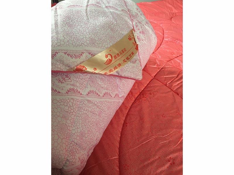 宁夏床上用品-兰州质量好的床上用品要到哪买