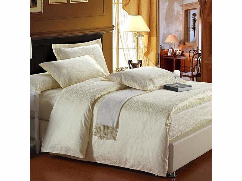 甘肃酒店布草-兰州鹿原鸟提供质量硬的酒店布草产品