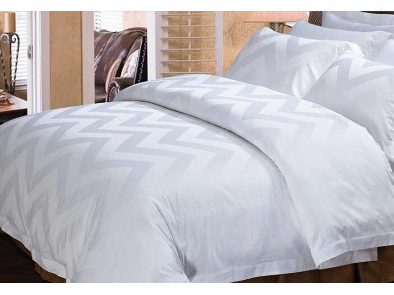 甘肃价格优惠的床上用品品牌-宁夏床上用品厂