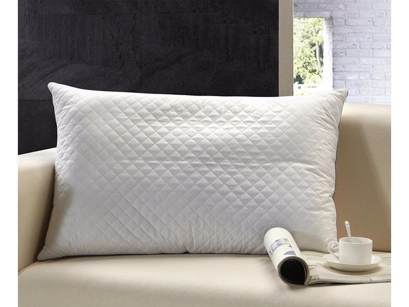 青海哪有卖枕芯的公司_兰州性价比高的枕芯批发