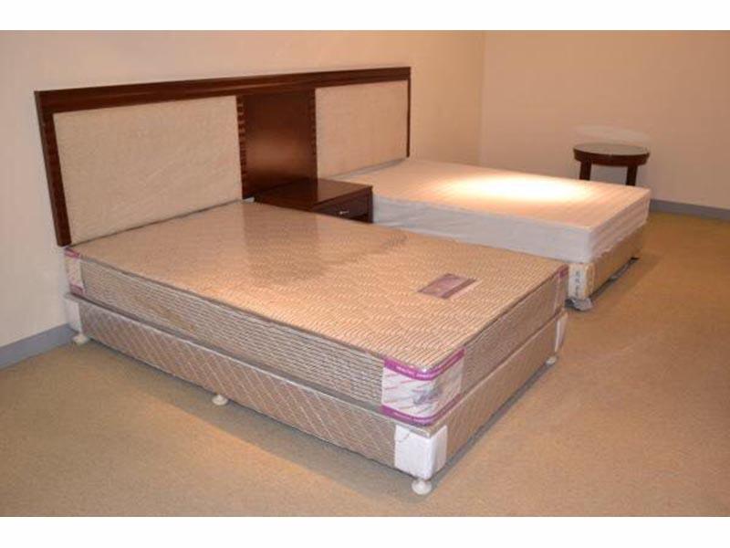 果洛酒店家具价格_质量硬的酒店家具推荐给你