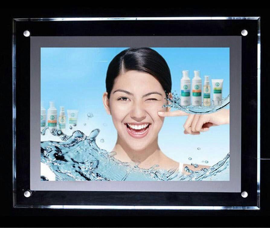 优良的户外防水超薄灯箱就在莆田卓越广告传媒_泉州户外灯箱广告效果图