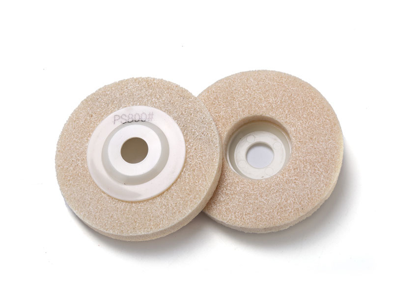 安徽海綿干拋片-磐石磨具海綿干拋片要怎么買