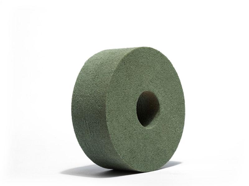 高质量的海绵抛光轮-质量标准的海绵抛光轮在哪买