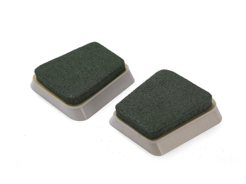 河北马蹄形自动磨块|大量供应销量好的马蹄形自动磨块