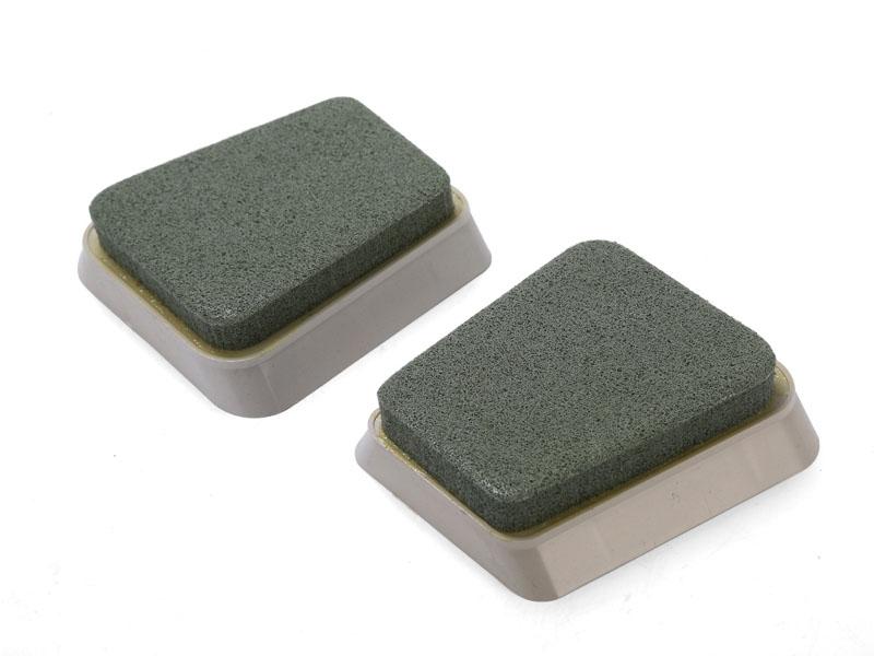 江苏马蹄形自动磨块|福建口碑好的马蹄形自动磨块供应商是哪家