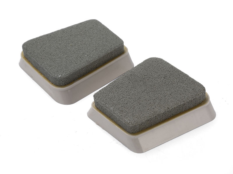 高質量的馬蹄形自動磨塊-磐石磨具提供實惠的馬蹄形自動磨塊