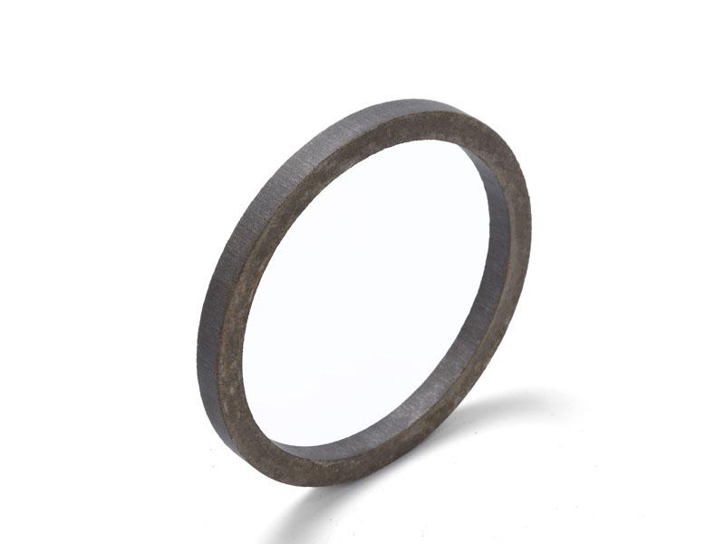 专业的陶瓷研磨砂轮|福建超值的陶瓷研磨砂轮供应