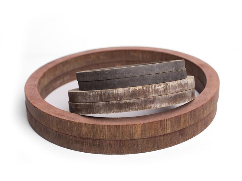 耐用的陶瓷研磨砂轮-泉州高质量的陶瓷研磨砂轮_厂家直销