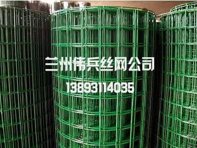 兰州石笼网批发厂家_兰州伟兵丝网提供兰州地区划算的石笼网