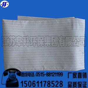 江苏价格适中的防静电除尘滤袋供应-选择防静电除尘滤袋