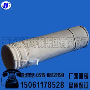 江苏实惠的PPS高温滤袋 供应PPS高温滤袋