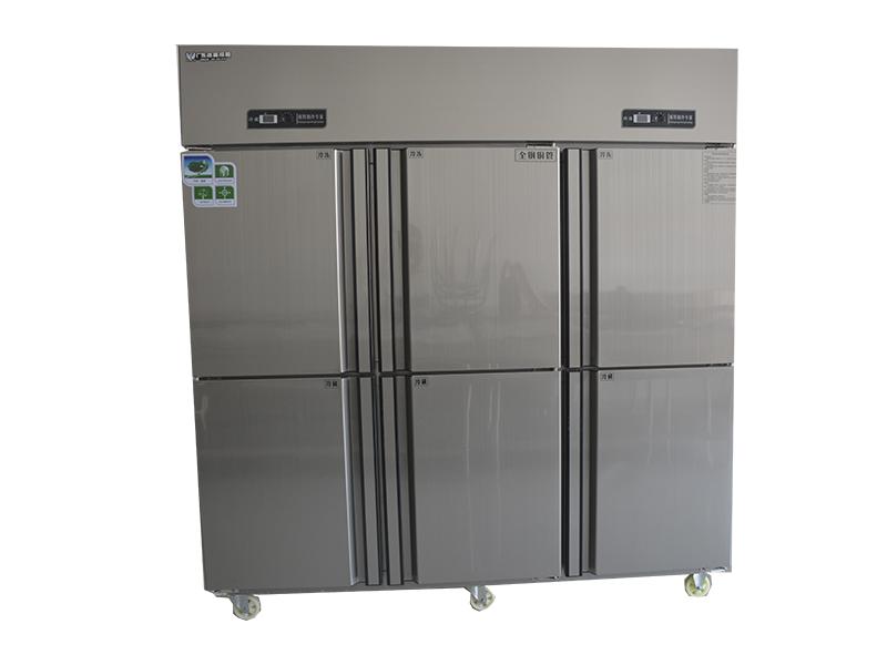 價格優惠的冷柜推薦,廣東冷柜