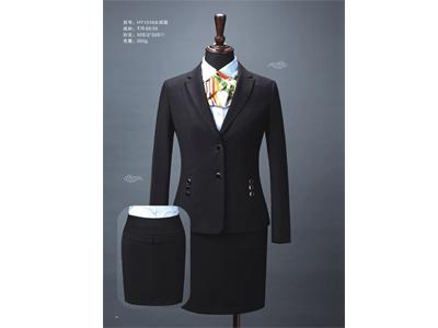 服装定制工厂怎么样,优质的西装