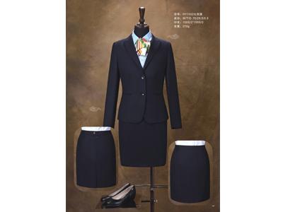 有保障的专业定制服装哪里有 口碑好的西装