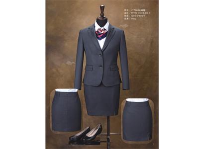 鲁装制衣_有保障的专业定制服装公司|创新的西装