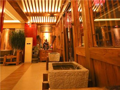 潍坊特色酒店服务哪家好|青州经济型酒店