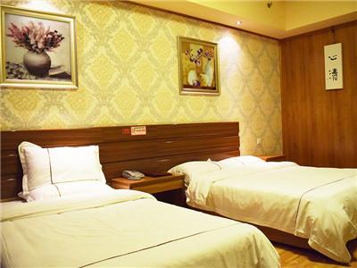连锁酒店|潍坊实惠的提供-连锁酒店