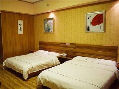 青州連鎖酒店預定-濰坊哪里有口碑好的連鎖酒店