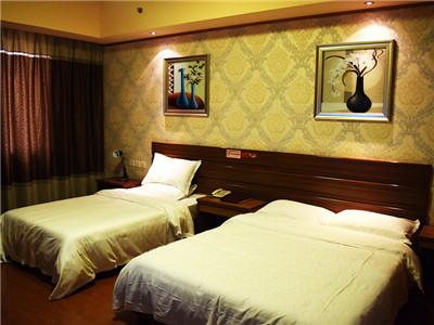爱尊客连锁精品酒店-潍坊哪里有口碑好的连锁酒店