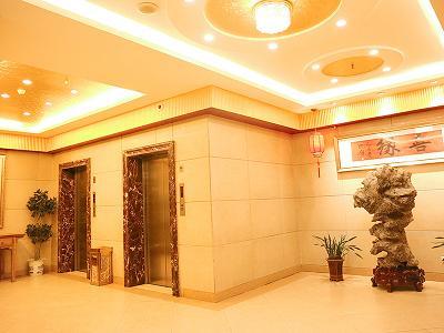 青州经济型酒店-潍坊青州住宿价格费用