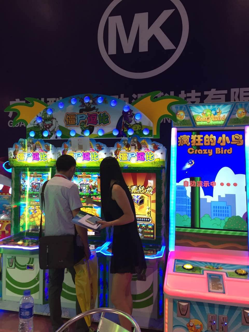 推币模拟机的诀窍|哪里有销售价格合理的虚拟推币机