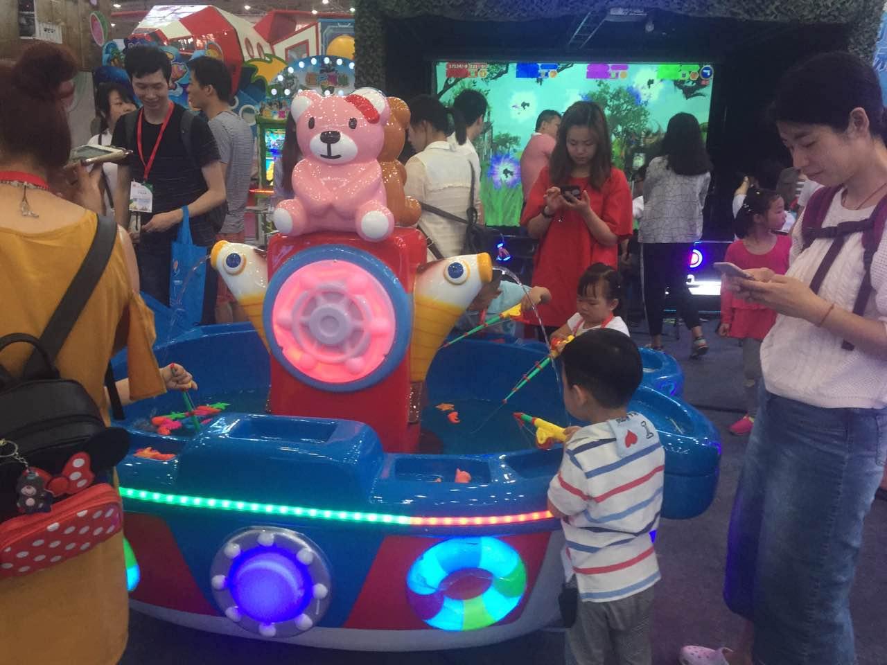 哪里能買到好的酷兒麥小熊魚池-受歡迎的電玩設備